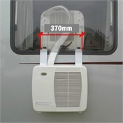 Motorhome Air Con - Caravan Air Conditioning